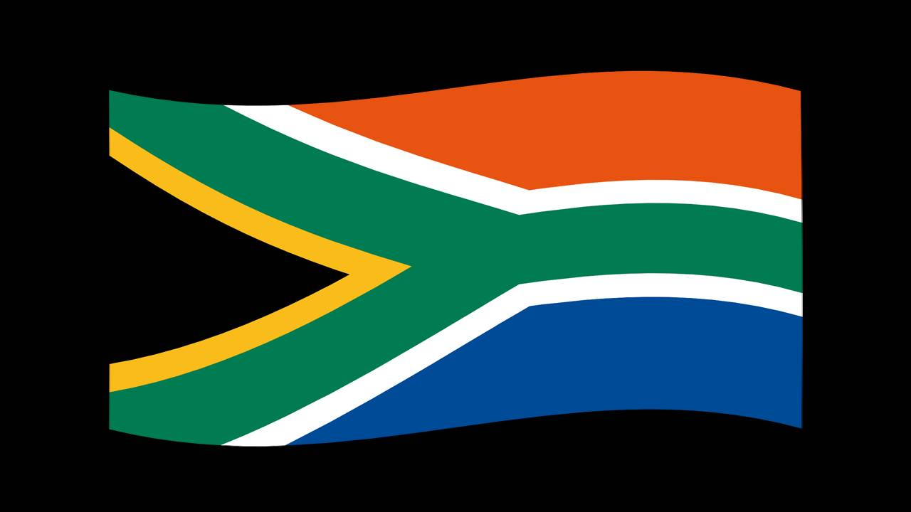 South Africa flag_1560448616477.png.jpg