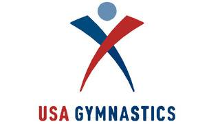 US Olympic Committee moves to shut down USA Gymnastics after Nassar scandal