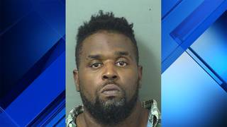 Fort Lauderdale man linked to 'top-shelf' liquor thefts in Broward, Palm&hellip&#x3b;