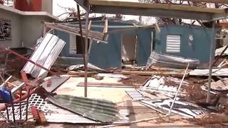 FEMA seeks property owners with empty units to house disaster survivors