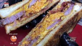 Elder Eats: Episode 15 | Alamo City barbecue tour