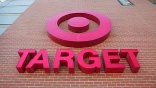 Target expands drive up service to Florida