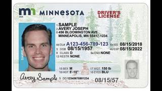 renew drivers license midland tx