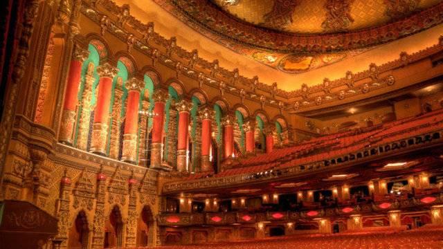 fox theatre 2_1481810624094.jpg