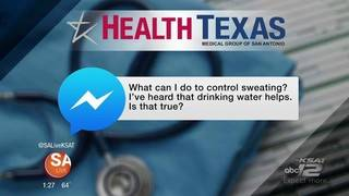 Essential summer safety tips from HealthTexas
