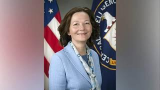 CIA lobbies for Trump's director pick on Twitter as senators raise concerns