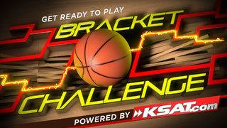 Make your picks for KSAT12's Bracket Challenge contest! Who has the best&hellip&#x3b;
