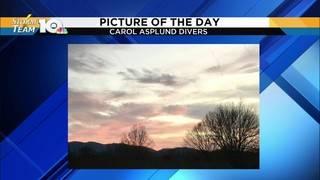 February 7, 2019 Picture of the Day