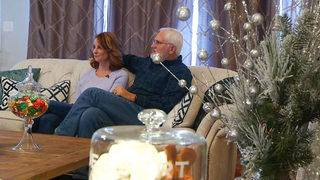 Paradise couple moves to Roanoke after losing their home in deadly Camp Fire