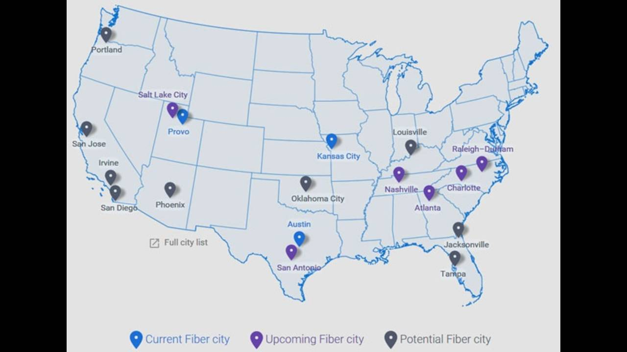 Google Fiber may be coming to Jacksonville on time warner austin map, cisco austin map, google internet austin, google austin tx, google austin office, austin city map, kansas city missouri map, mopac austin map, kansas city google map, google tv austin, google austin levalley, texas map,
