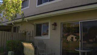 Homeowner says contractor failed to install shutters after Irma, kept deposit