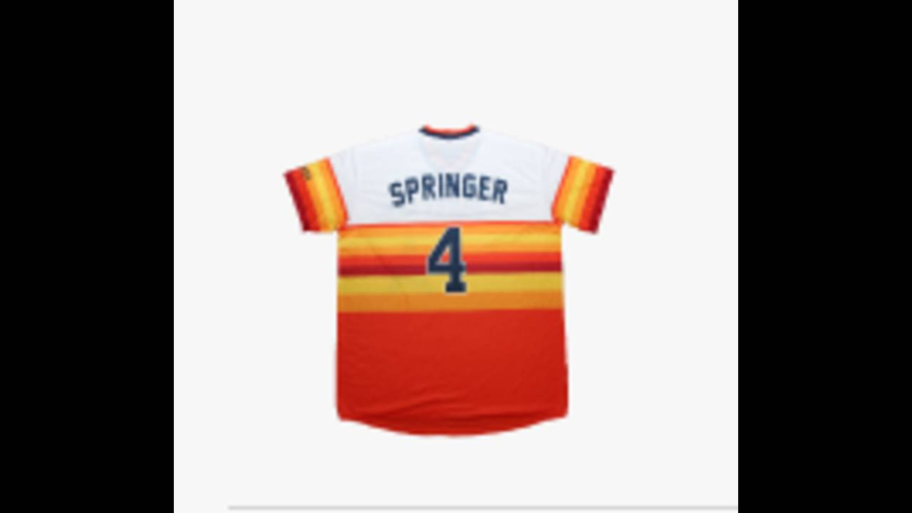 fan giveaway Springer jersey_1525375633405.PNG.jpg