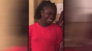 12-year-old girl reported missing from Humble found safe