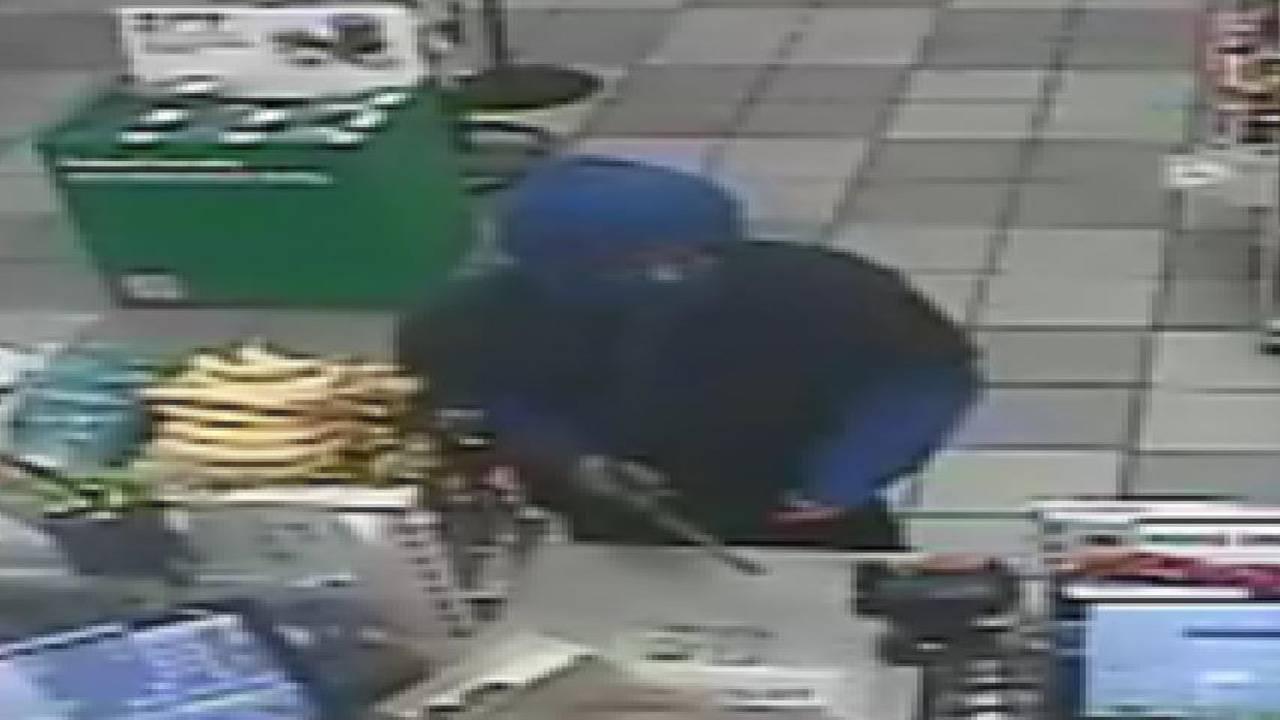 capital murder suspect image_1548428547031.jpg.jpg