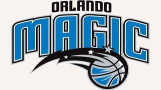 Magic win for 3rd time in 20 games, beat Celtics 103-95