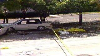 From the vault: Suspects killed in FBI shootout linked to violent armed&hellip&#x3b;