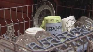 Best dishwasher detergents from Consumer Reports' tests