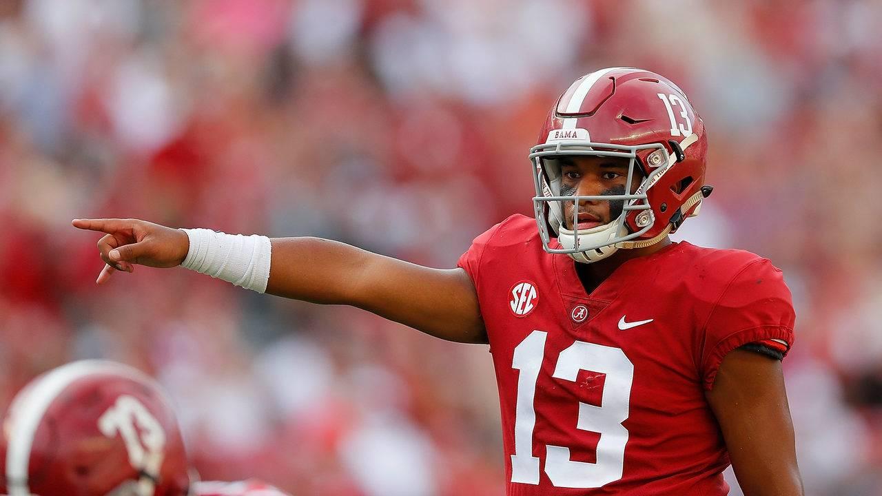 Alabama football vs. Georgia in SEC Championship Game  Time 692131656