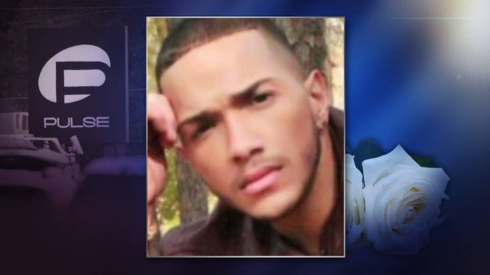 Pulse Victims Anthony Luis Laureanodisla Nightclub Terror Orlando Nightclub Massacre Terror In Orlando_1465943241095.jpg