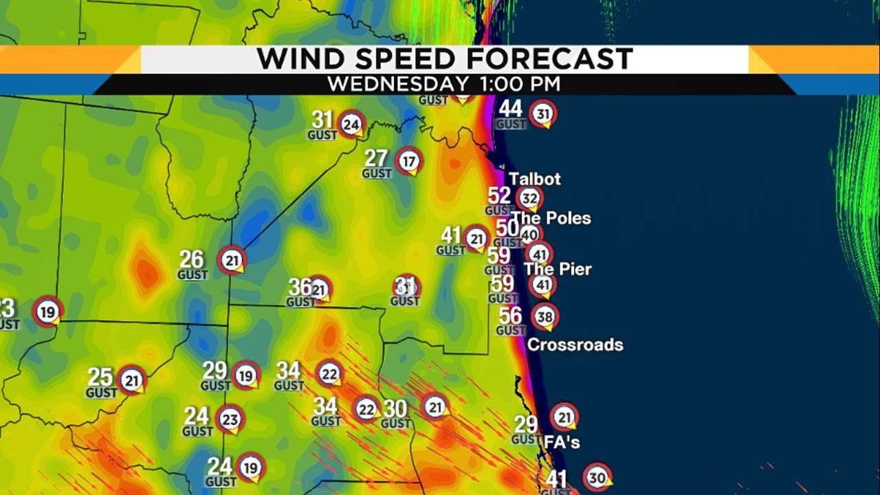 Wed.-Wind-speed-forecast