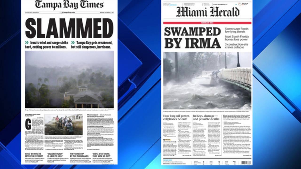 Newspapers_1505108294128.jpg