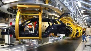 Lawmakers brace for Trump's next move on auto tariffs