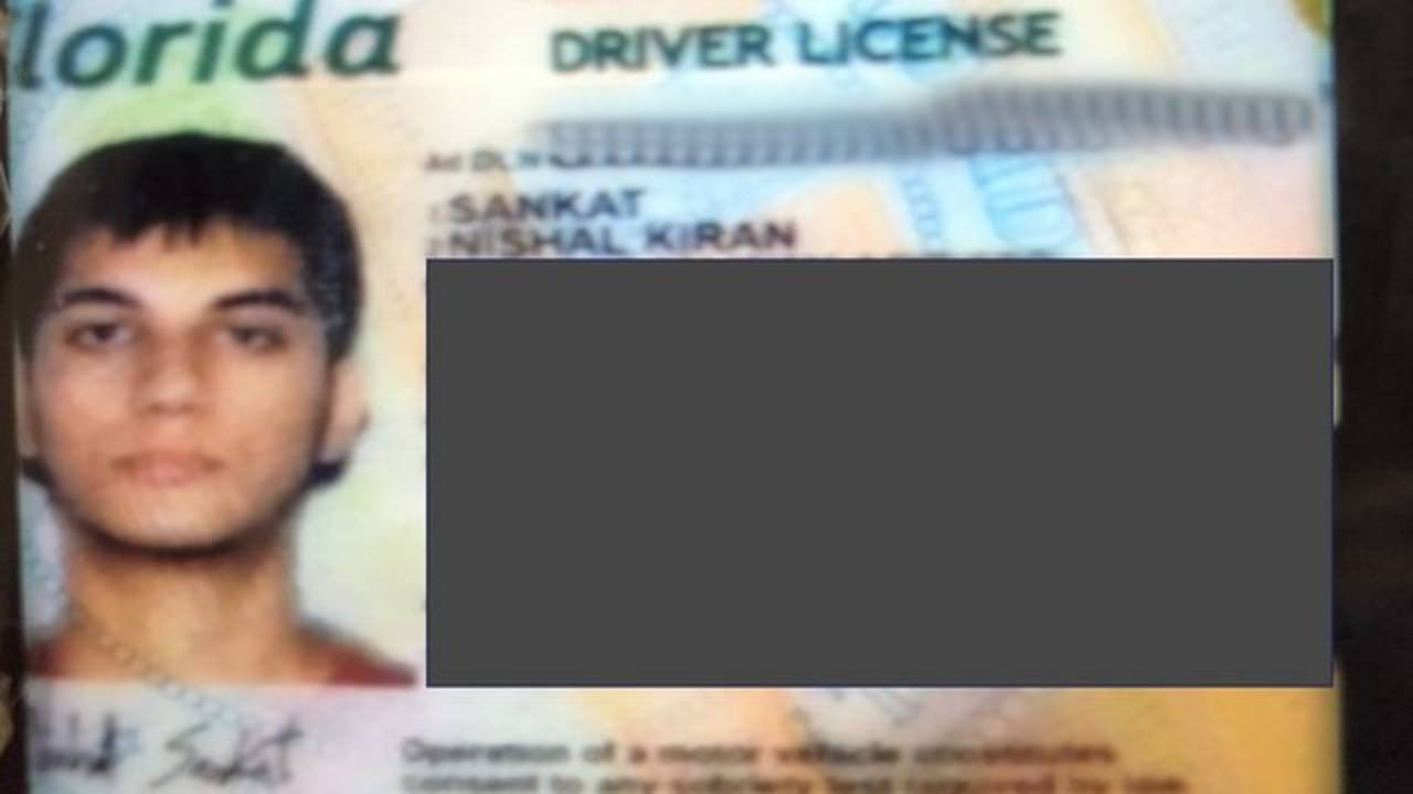 Drivers License_1537472429991.jpg.jpg