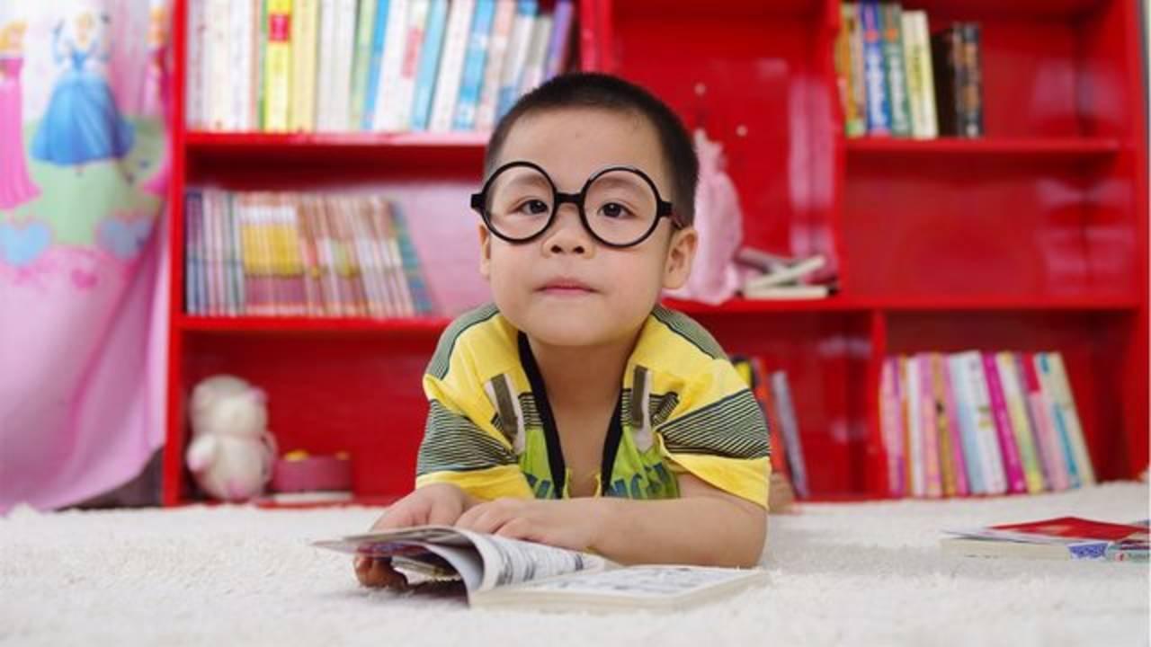 school kid.jpg