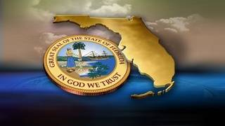 'In God We Trust' could be displayed at all Florida public schools