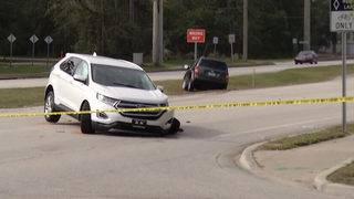 5-year-old seriously injured in Fleming Island crash
