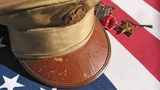 FTC cracks down on fake charities for veterans