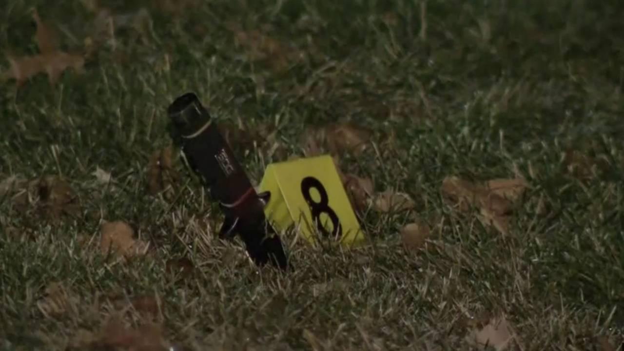 hazel park murder knife_1547206391826.jpg.jpg