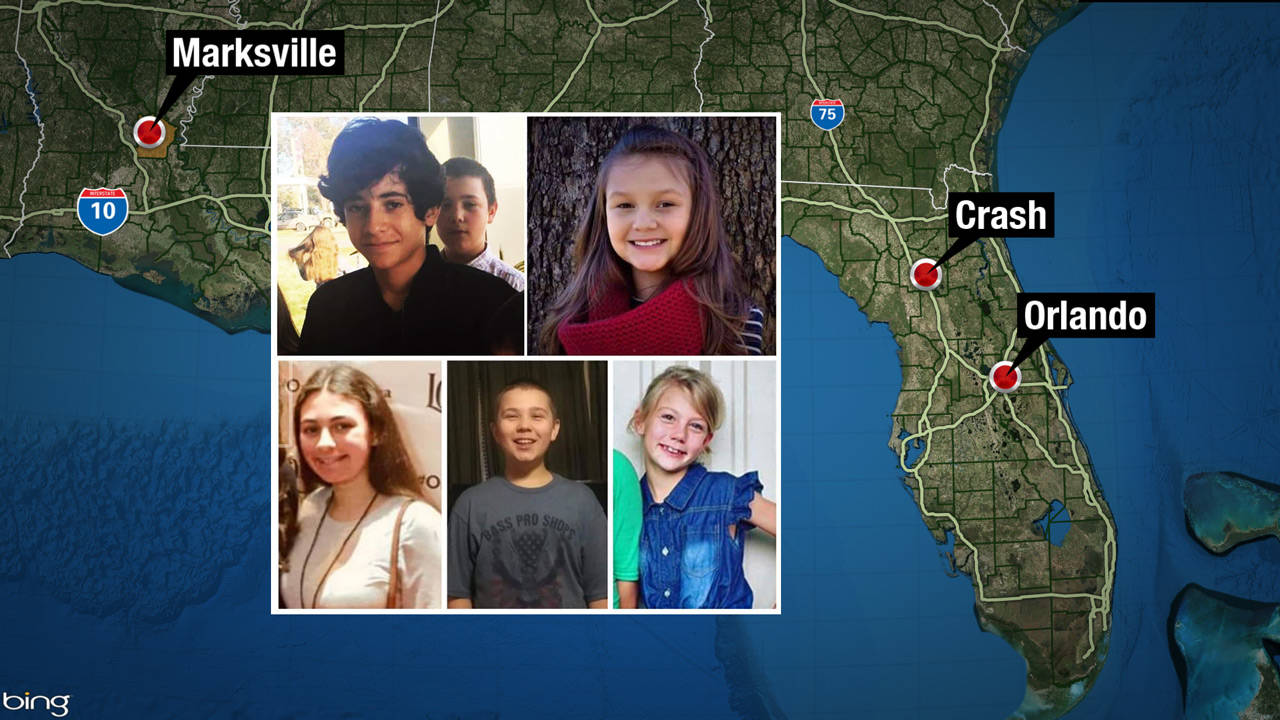 I-75-crash-map-with-child-victims