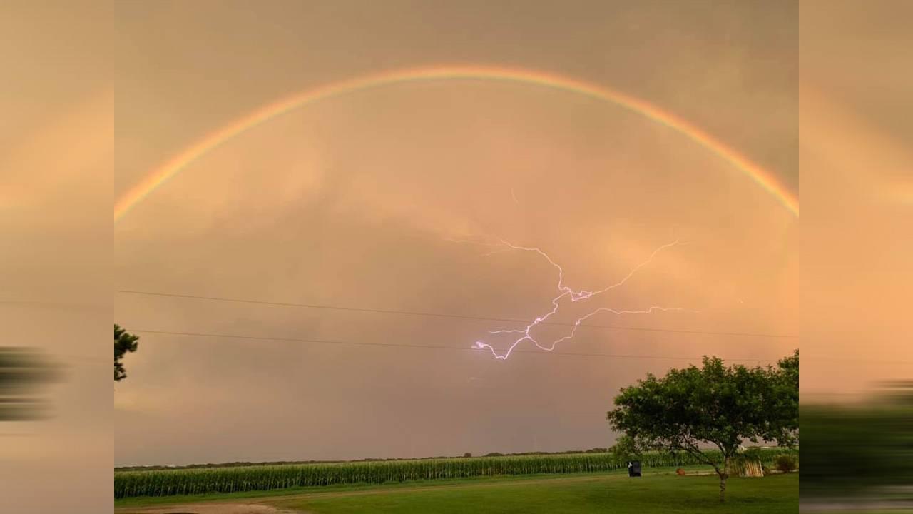 wharton county lightning and rainbow 060619_1559873823673.jpg.jpg