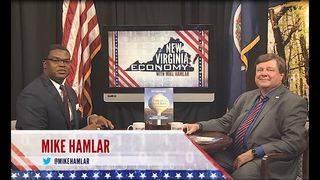 New Virginia Economy – Visit Virginia's Blue Ridge