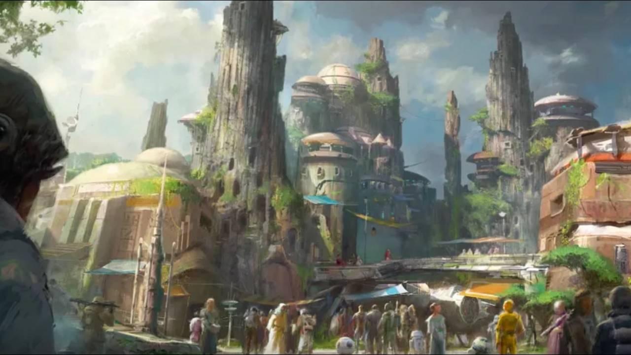 Disney_Star_Wars_theme_park_Galaxy's_Edge_1545751857967-75042528.jpg91475411