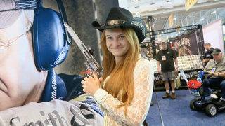 Butina asks to be released from jail, sent back to Russia