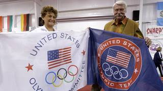 Karolyi Ranch in Huntsville will no longer serve as USA Gymnastics&hellip&#x3b;