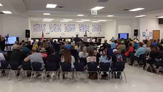 la vernia school board meeting_1491262591436.jpg