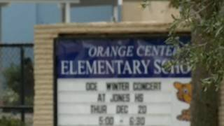 Mom says 5-year-old girl walked off school campus unnoticed