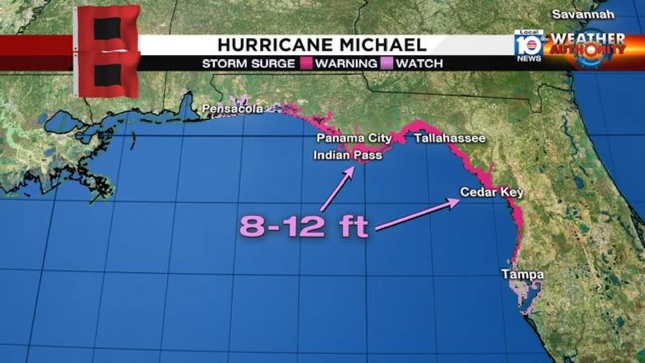 Michael 5 PM Monday Storm Surge_1539035299354.png.jpg