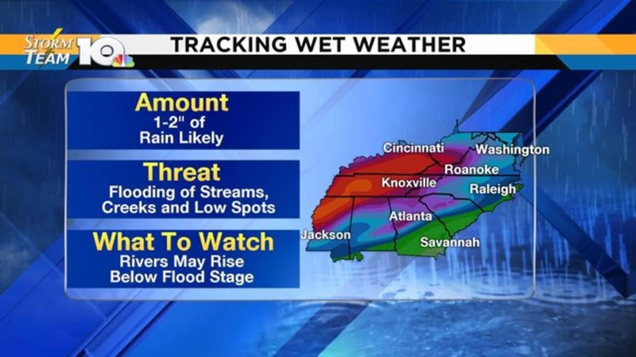 Wet Week Headlines_1550778649256.png.jpg