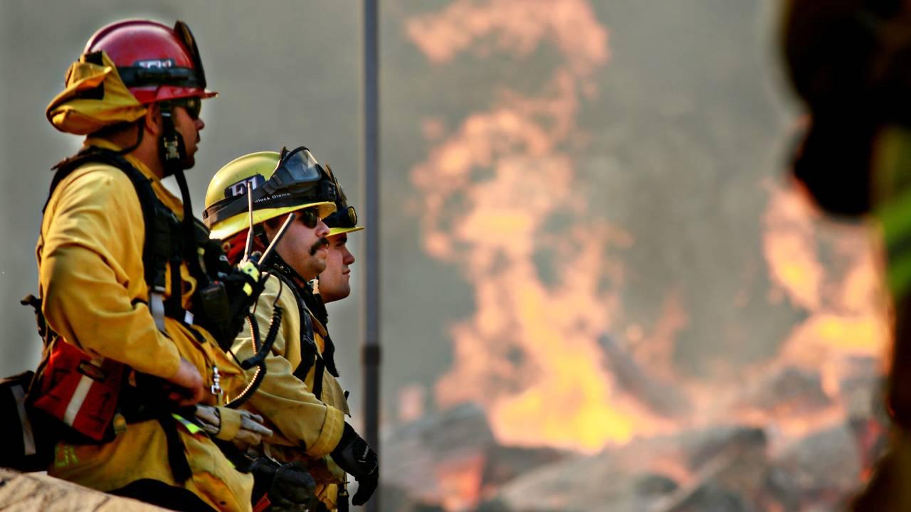 California-fires-3-111118.jpg