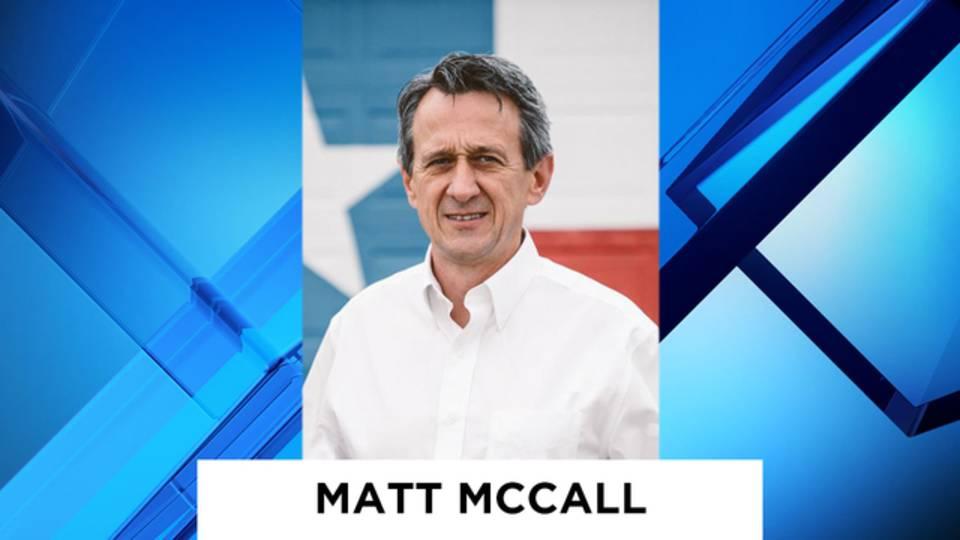 Matt McCall_1520023772016.jpg.jpg