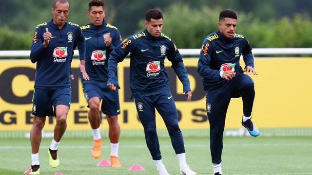 Brazil_1527698016345.jpg