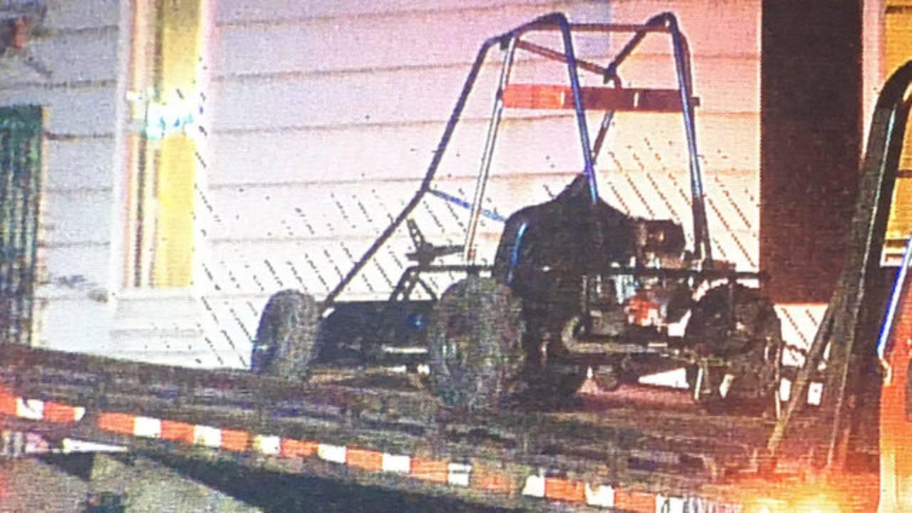child killed go-kart crash detroit_1535539125108.JPG.jpg