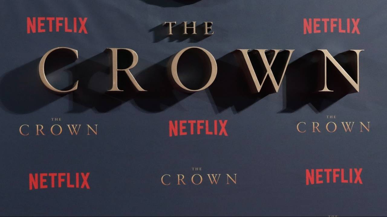 The Crown Netflix - getty_1546909847863.jpg.jpg