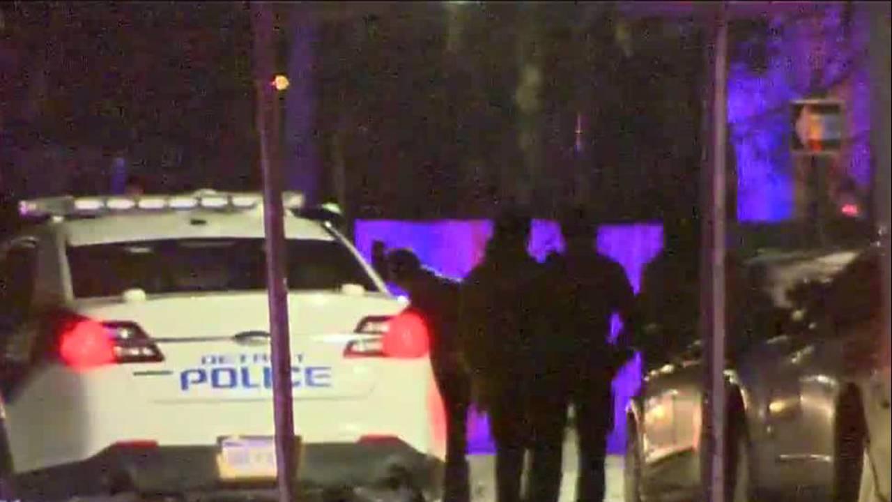 gunmen barricaded detroit_1518434401314.jpg.jpg