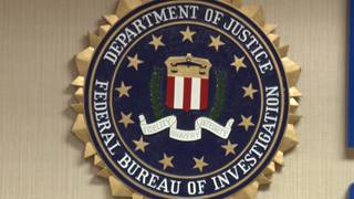 FBI to examine alleged sexual abuse of detained immigrant