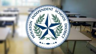 HISD explains plan to make up instruction time lost during ice storm